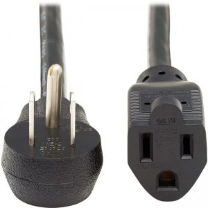 Tripp Lite Power Extension Cord P024-001-13A15D