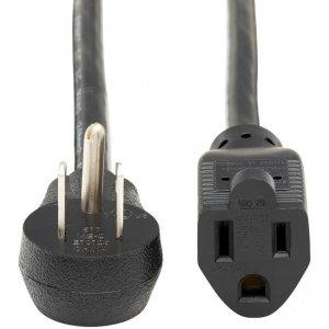 Tripp Lite Power Extension Cord P024-003-15D