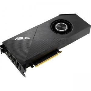 Asus Turbo GeForce RTX 2070 SUPER Graphic Card TURBO-RTX2070S-8G-EVO