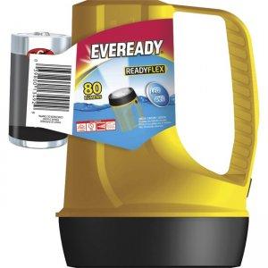 Eveready ReadyFlex LED Floating Lantern EVGPLN451 EVEEVGPLN451