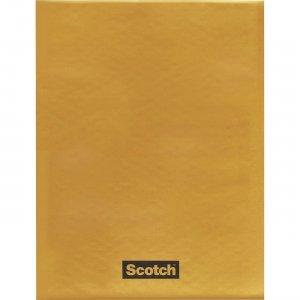 Scotch Bubble Mailers 793525CS MMM793525CS