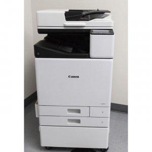 Canon WG7250 Business Inkjet Printer WG7250FPREM CNMWG7250FPREM WG7250F