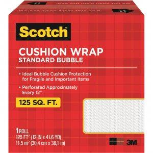 Scotch Cushion Wrap 7962 MMM7962