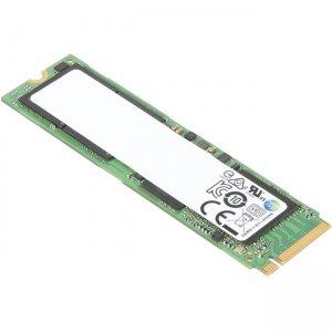 Lenovo ThinkPad 1TB PCIe NVMe OPAL2 M.2 2280 SSD 4XB0W79582