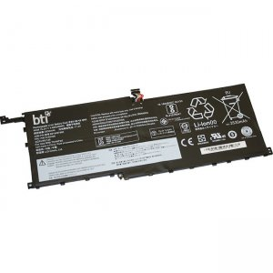 BTI Battery 00HW028-BTI
