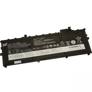 BTI Battery SB10K97587-BTI