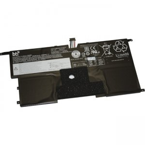 BTI Battery 00HW003-BTI