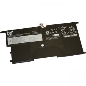 BTI Battery 45N1700-BTI