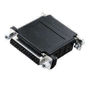 Black Box Asynchronous Modem Eliminator ME213