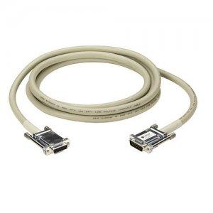 Black Box Stacking Cable KV140010