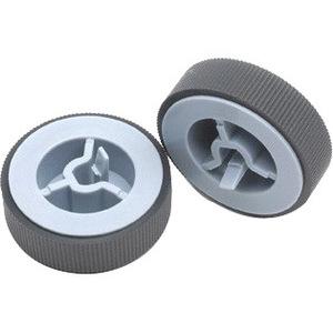 Fujitsu Scanner Pick Roller PA03450-K011