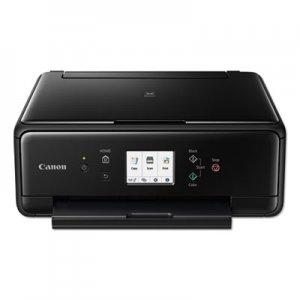 Canon PIXMA TS6220 Wireless Inkjet All-In-One Printer, Copy/Print/Scan CNM2986C002 2986C002