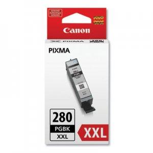 Canon 1967C001 (PGI-280XXL) Ink, Black CNM1967C001 1967C001