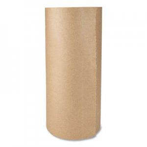 "GEN Kraft Paper, 40 lb, 30"" x 900 ft GEN30900KFT 30900KFT"