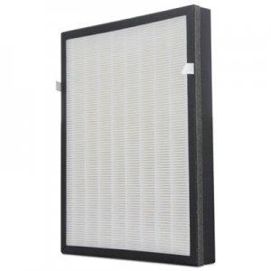 Alera True HEPA Air Purifier Replacement Filter, 1/EA ALEAPFILTER APFILTER