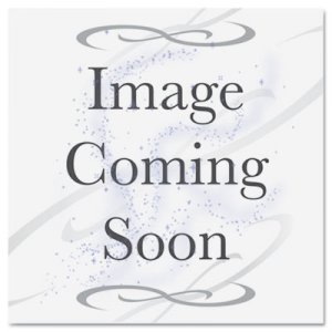 Virco 8700 Series Rectangular Activity Table, 48w x 30d x 30h, Walnut/Chrome VIR873048078