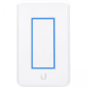 Ubiquiti Hard Wire Dimmer UDIM-AT