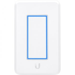 Ubiquiti Hard Wire Dimmer UDIM-AT-5