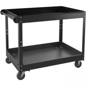 Lorell Utility Cart 59690 LLR59690