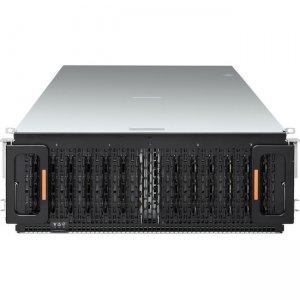 WD Ultrastar Serv60+8 Hybrid Storage Server 1ES1365