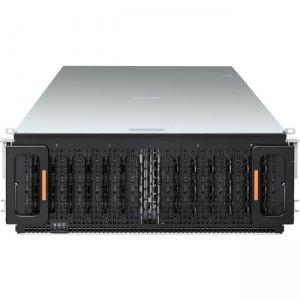 WD Ultrastar Serv60+8 Hybrid Storage Server 1ES1359