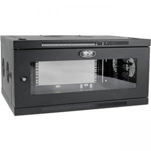 Tripp Lite SmartRack Rack Cabinet SRW6UDPGVRT