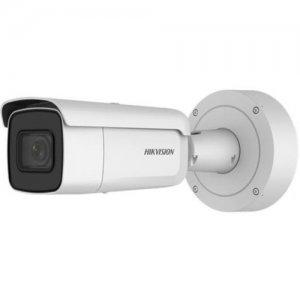 Hikvision 2 MP IR Vari-focal Bullet Network Camera DS-2CD2625FHWD-IZS
