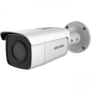 Hikvision 8 MP Outdoor IR Fixed Network Bullet Camera DS-2CD2T85G1-I5 2.8MM DS-2CD2T85G1-I5