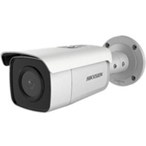 Hikvision 8 MP Outdoor IR Fixed Network Bullet Camera DS-2CD2T85G1-I5 6MM DS-2CD2T85G1-I5