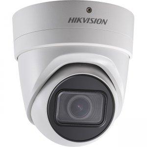 Hikvision 2 MP IR Varifocal Turret Network Camera DS-2CD2H25FHWD-IZS