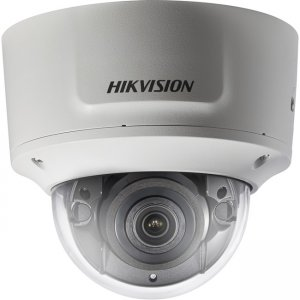Hikvision 8 MP Outdoor IR Varifocal Dome Camera DS-2CD2785G0-IZS