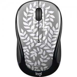 Logitech Party Collection Wireless Mouse 910-005661 M325c