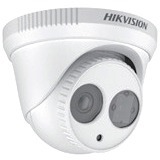 Hikvision 720 TVL Picadis EXIR Dome Camera DS-2CE56C2N-IT3 2.8M DS-2CE56C2N-IT3