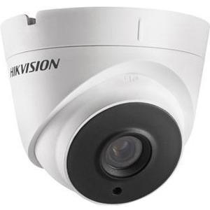 Hikvision 5 MP HD EXIR Turret Camera DS-2CE56H1T-IT1 3.6M DS-2CE56H1T-IT1