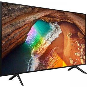 "Samsung 43"" Class Q60R QLED Smart 4K UHD TV (2019) QN43Q60RAFXZA QN43Q60RAF"