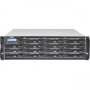 Infortrend EonStor DS SAN Storage System DS3016RUC000F-8T2 3016U