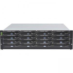 Infortrend EonStor DS SAN Storage System DS4016R2C000F-6T2 4016