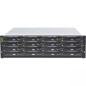 Infortrend EonStor DS SAN Storage System DS4016R2C000F-6T3 4016
