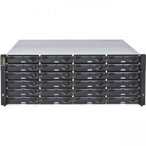 Infortrend EonStor DS SAN Storage System DS4024R2C000F-10T2 4024