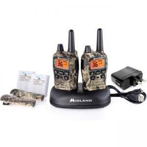 Midland X-TALKER Two-Way Radio T75VP3