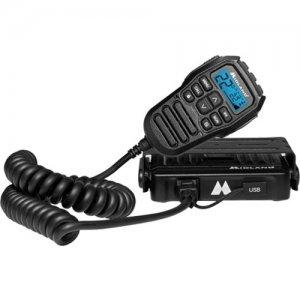 Midland MicroMobile GMRS 2-Way Radio MXT275