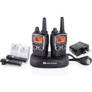 Midland X-TALKER Two-Way Radio T71VP3