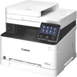 Canon Color imageCLASS 3102C005 MF644Cdw