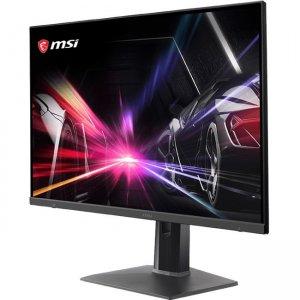 """MSI 27"""" Series Monitor Optix OPTIX MAG271R MAG271R"""