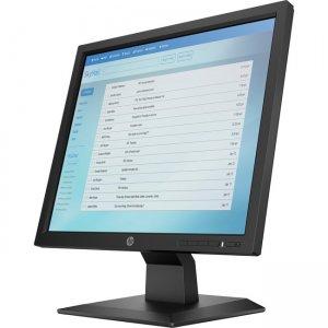 HP 17-inch Monitor 5RD64AA#ABA P174