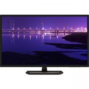 Planar Widescreen LCD Monitor 997-8425-01 PXL3280W
