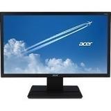 Acer Widescreen LCD Monitor UM.UV6AA.003 V246HQL
