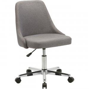 Lorell Task Chair 68571 LLR68571