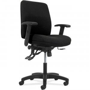 HON Network Series Seat Control Task Chair VL282A2VA10T HONVL282A2VA10T