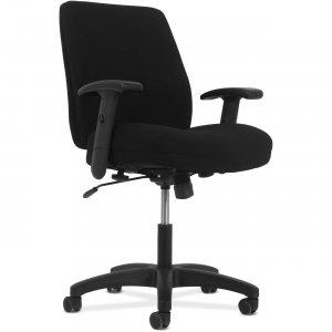 HON Network Series Seat Height Task Chair VL282Z1VA10T HONVL282Z1VA10T